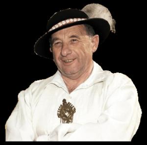 ks. prof. Józef Tischner