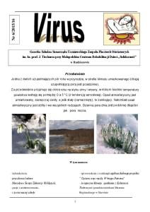 VIRUS nr 6-2015-2016