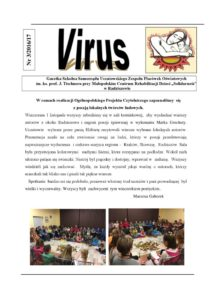 thumbnail of virus-nr-3-2016-2017