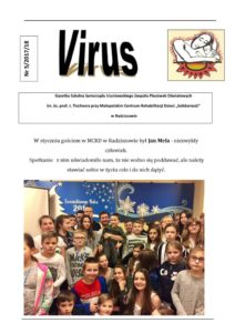 thumbnail of VIRUS nr 5-2017-2018