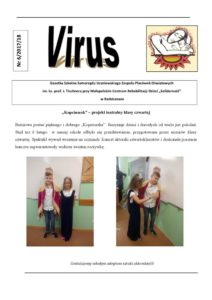 thumbnail of VIRUS nr 6-2017-2018