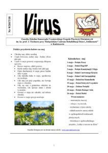 thumbnail of VIRUS nr 9-2017-2018