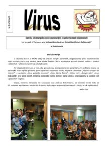 thumbnail of VIRUS nr 5-6-2018-2019