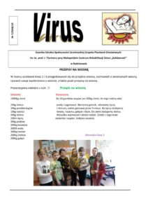 thumbnail of VIRUS nr 7-2018-2019