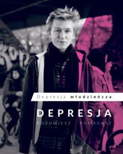 thumbnail of Depresja młodzieńcza