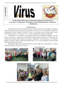 thumbnail of VIRUS nr 3-2019-2020