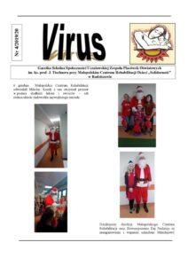 thumbnail of VIRUS nr 4-2019-2020