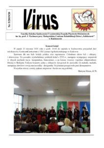 thumbnail of VIRUS nr 5-2019-2020