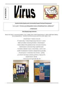 thumbnail of VIRUS nr 6-2019-2020