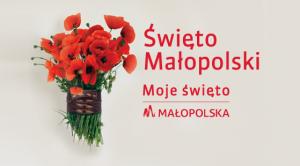 Święto Małopolski
